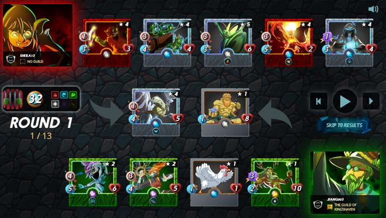 5-2 peaceful giant round 1.png