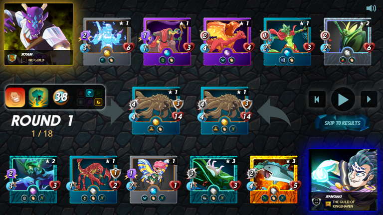 6-3 round 1.png