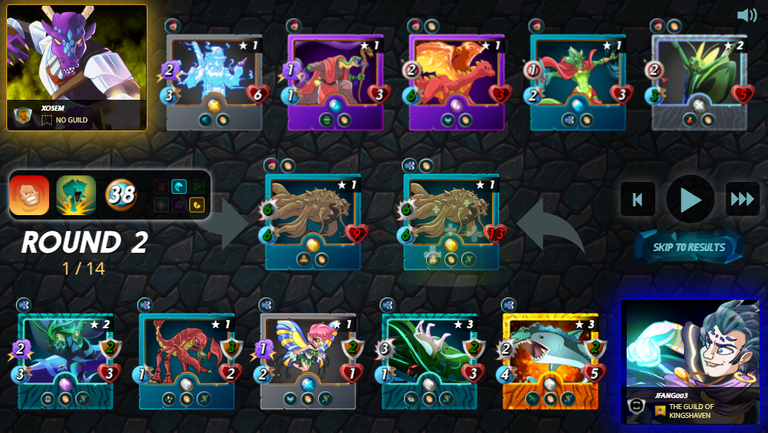 6-3 round 2.png