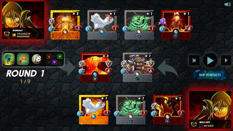 7-14 round 1.png