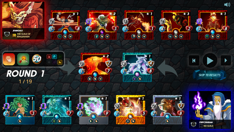 6-20 round 1.png