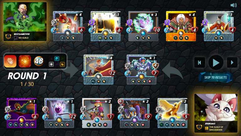 5-10 round 1.png