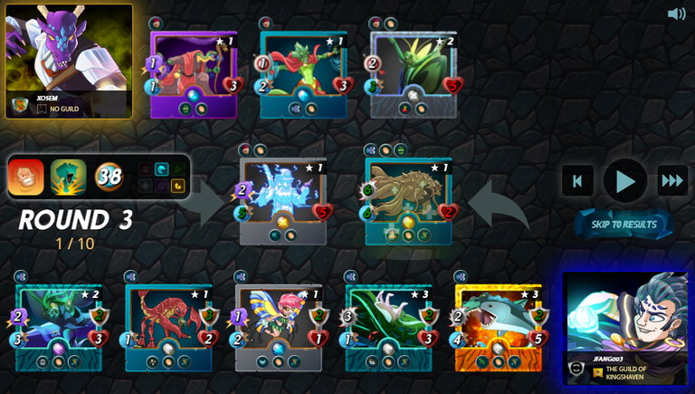 6-3 round 3.png