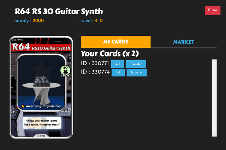 6-12 guitar synth.png