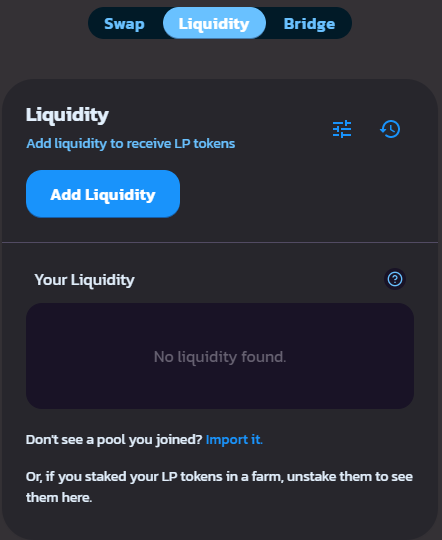 5-17 liquidity menu.png