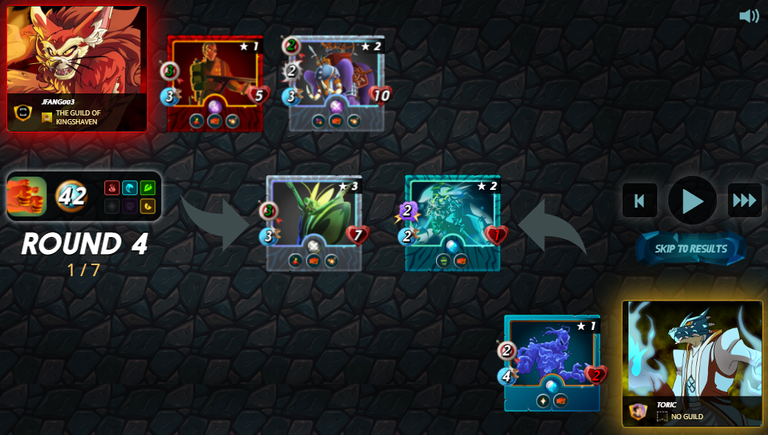 6-28 round 4.png