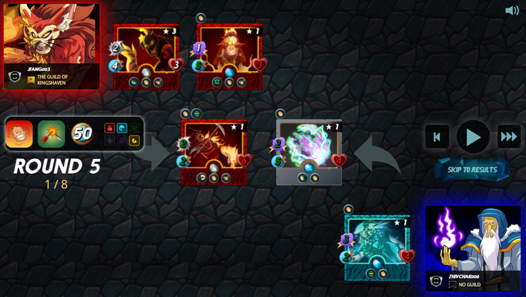 6-20 round 5.png