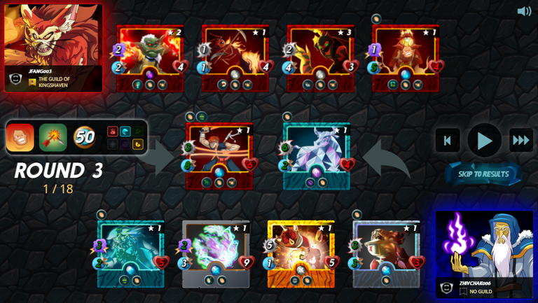 6-20 round 3.png
