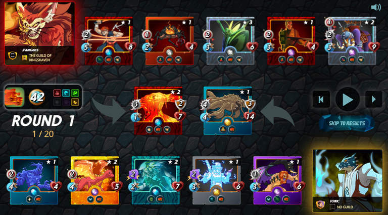 6-28 round 1.png