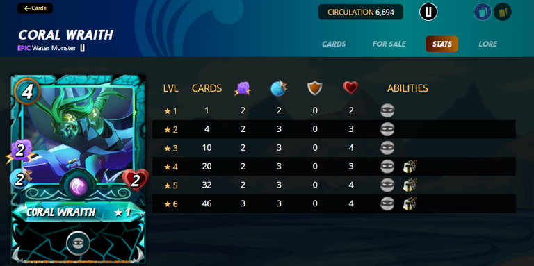 6-3 coral wraith.png