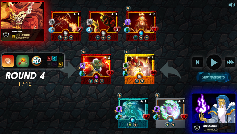 6-20 round 4.png