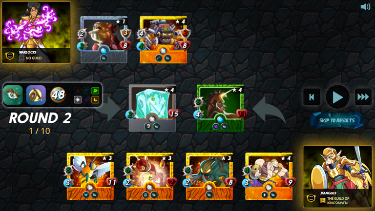 7-7 round 2.png