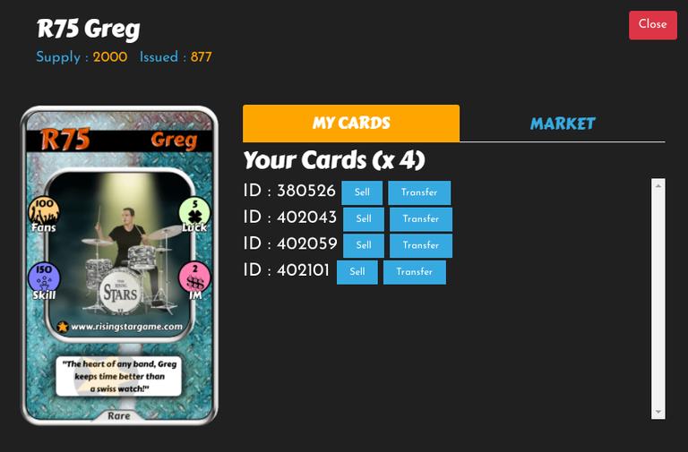 7-31 Greg.png