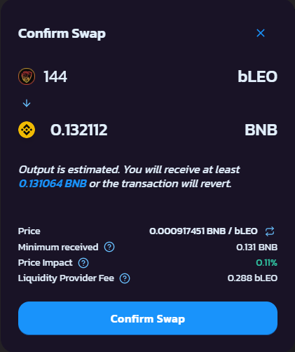 5-17 swap confirmation.png