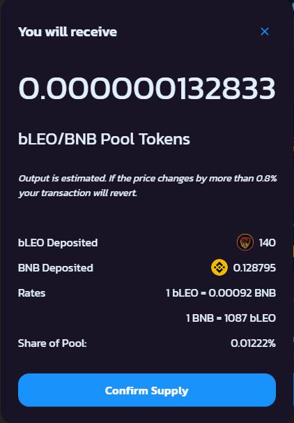 5-17 liquidity confirm.png