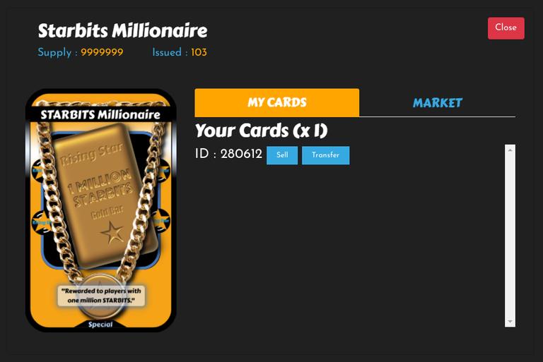 5-8 starbits millionaire.png