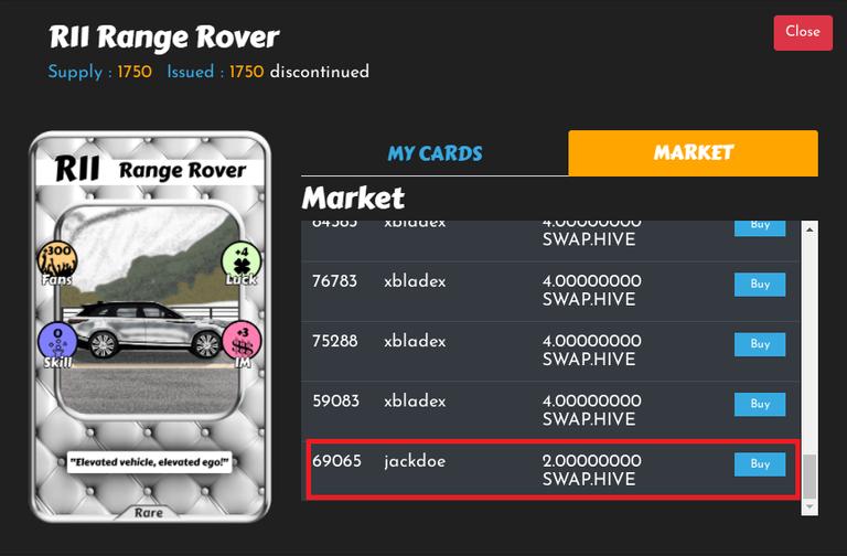 7-18 range rover buy.png