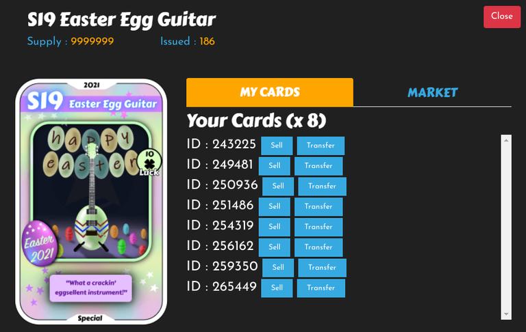 5-8 easter egg guitar.png