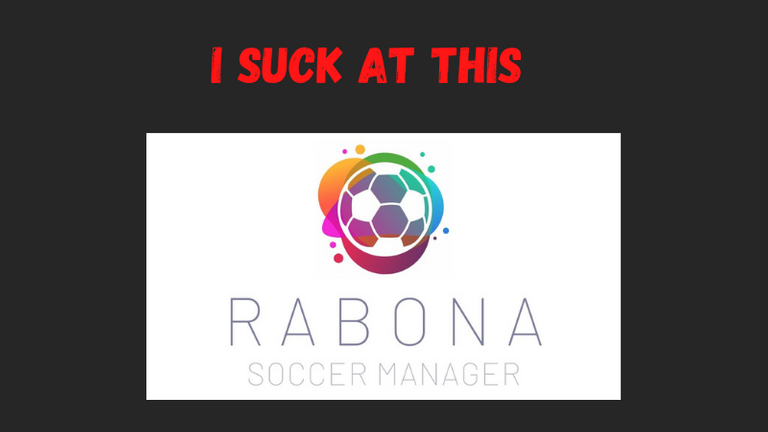 RABONA.png