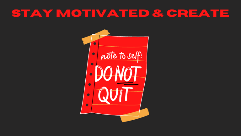 STAYMOTIVATED.png