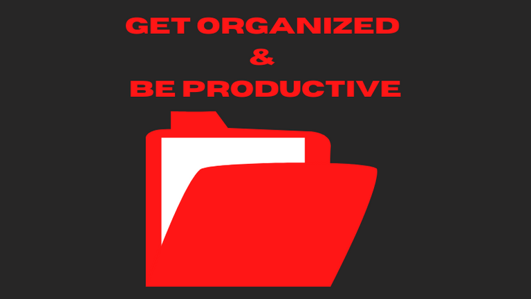 getorganized.png