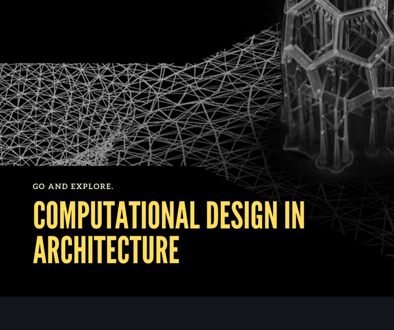 computational-design.png
