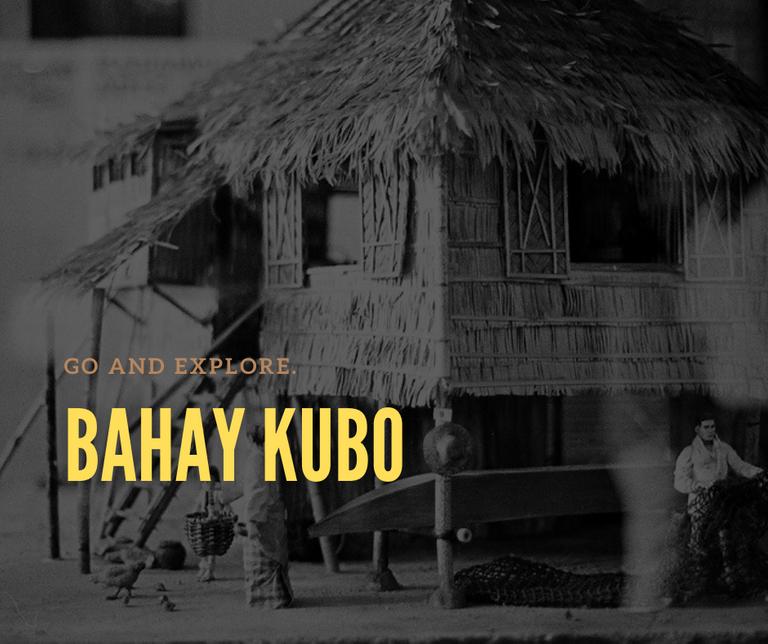 bahay-kubo.png