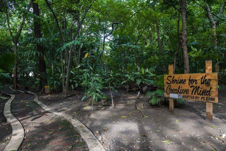 arroceros-forest-park-august-10-2019-007.jpg