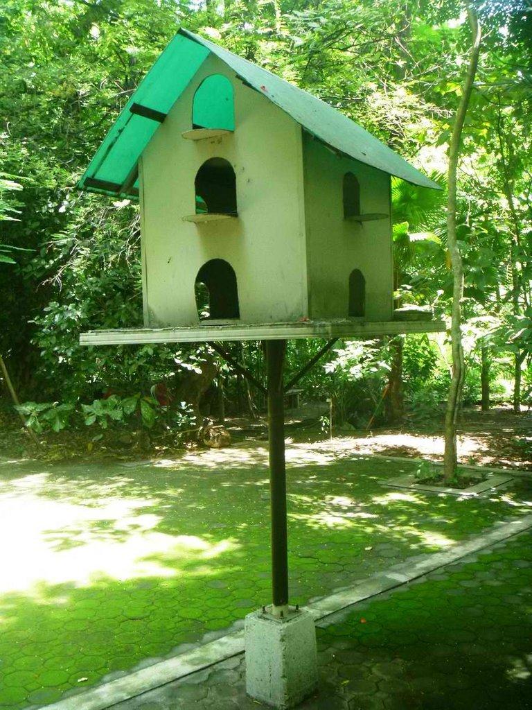 Arroceros-Forest-Park-5.jpg