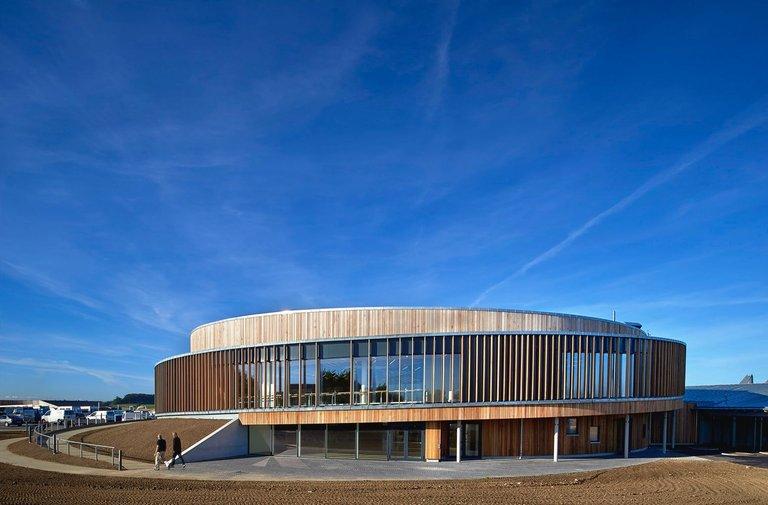 portada_AART_architects_Musholm_02.jpg