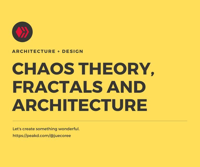fractals-hive.png