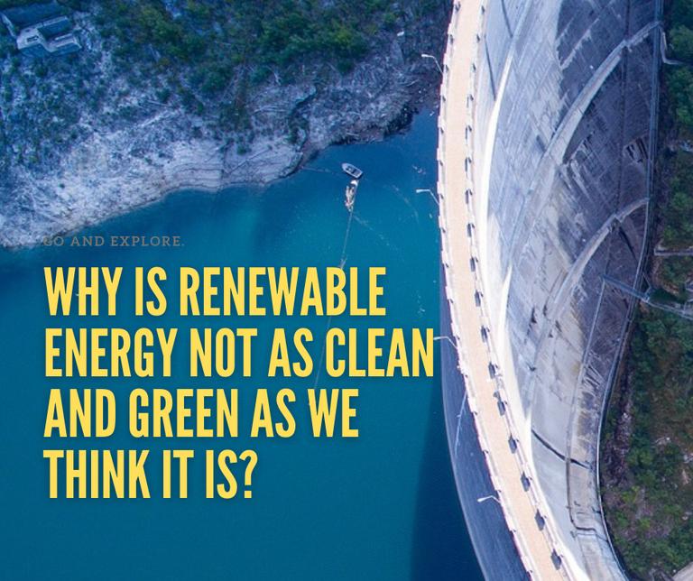 renewable2.png