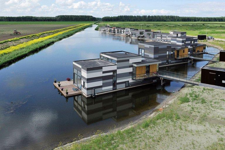 PORTADA_Attika-Lelystad_9_ABC_Arkenbouw.jpg