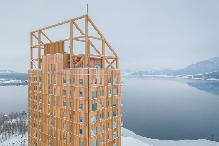 Mjøstårnet_13_Woodify.jpg