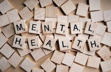 Mental Health (2).jpg
