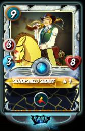 sherif.png