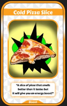 pizza congelada.png