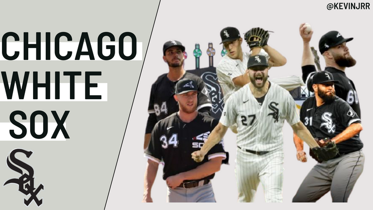 CHICAGO WHITE SOX.png