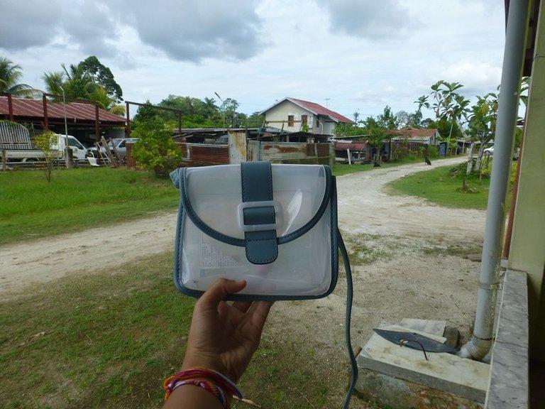 new bag.JPG