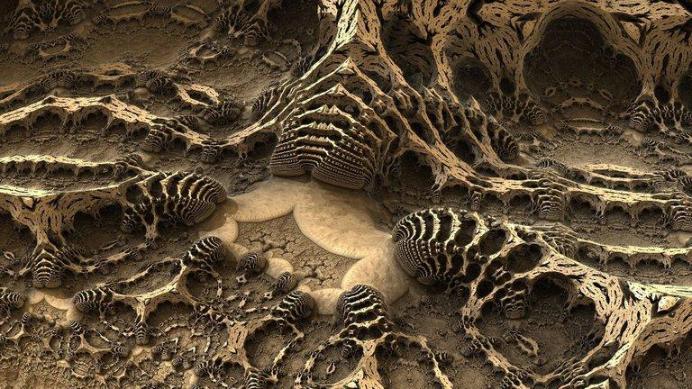 fractal-676241_1920.jpg