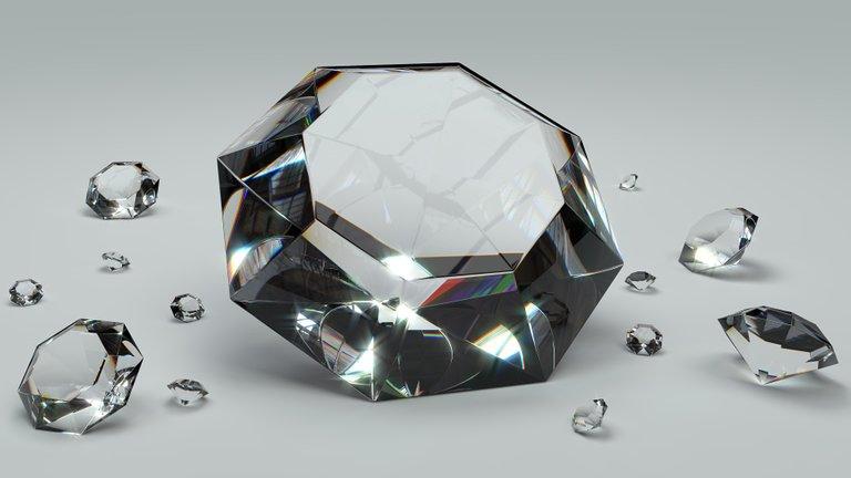 diamond-1186139_1920.jpg