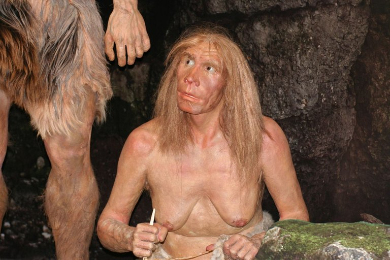 ancestor-4727142_1920.jpg