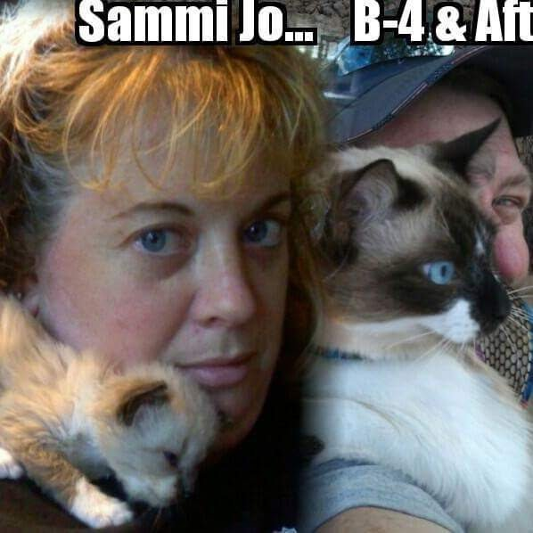 Samantha B-4 & After.jpeg