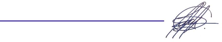 AddText_03-22-11.59.01.png