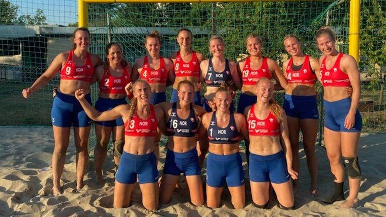 Norwegian team-E6XNaW7X0AEKg59.jpg