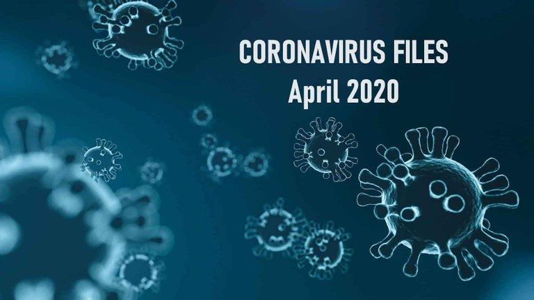 Coronavirus Files - April 2020-4835301_1920.jpg