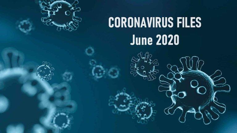 June-virus-4835301_1920.jpg