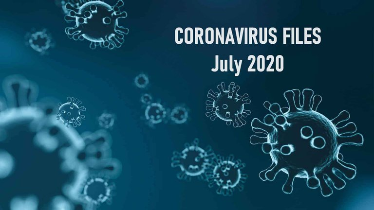 July-virus-4835301_1920.jpg