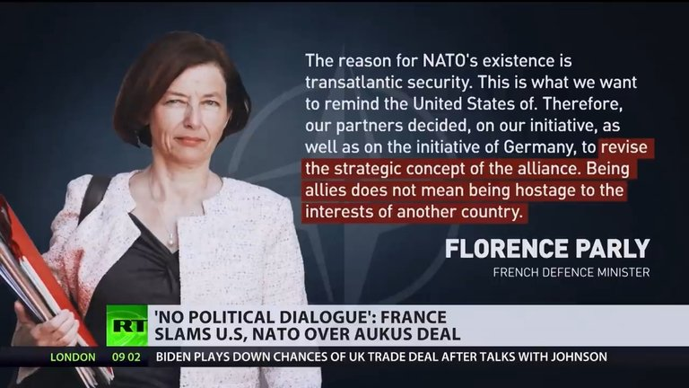 Florence-AUKUS of discord France bashes NATO and US over submarine deal.mp4_snapshot_00.31.738.jpg