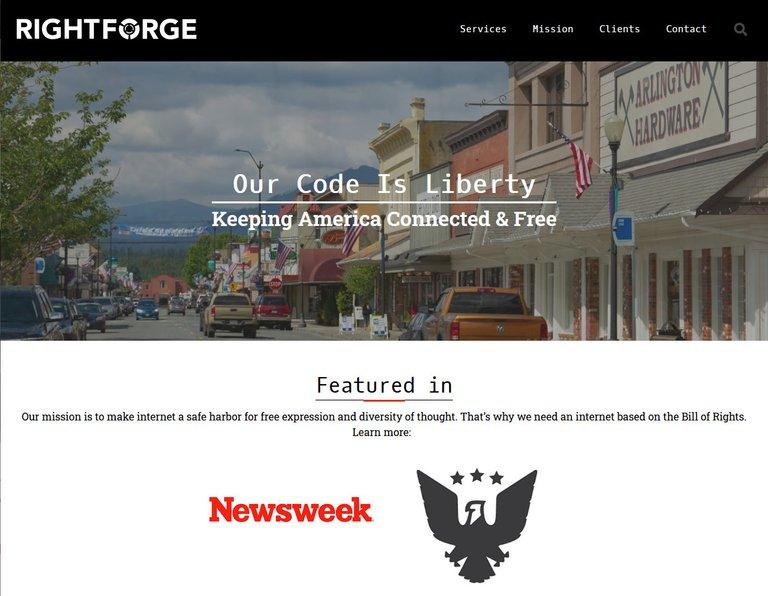 RightForge-2021-04-10_234532_cr.jpg